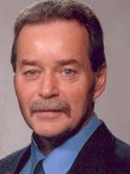 Wayne Drescher