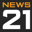 News21.jpg