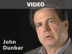 John Dunbar on The Digital Divide