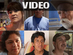 Videos: Lost in Detention