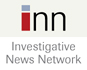 Investigative News Network