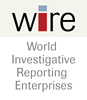 World Investigative Reporting Enterprises